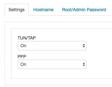 tun/tap-switch